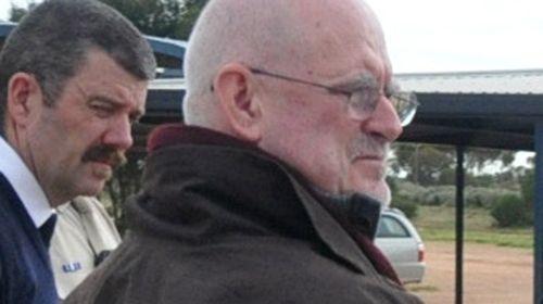 SA coroner slams 'flawed' psychiatric exam