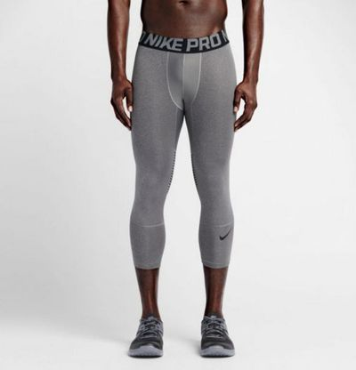<strong>Nike Pro Hypercool Compression Tights</strong>