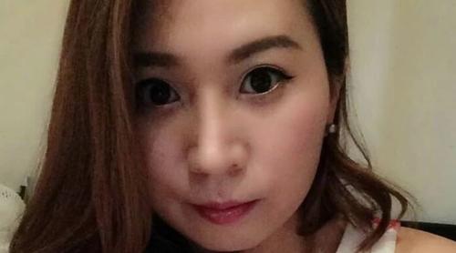 Hee Kyung Choi
