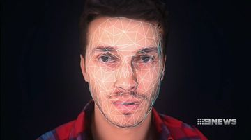 Rise of the algorithms: How AI is already shaping our everyday lives