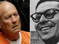 Golden State Killer suspect faces fresh murder charge