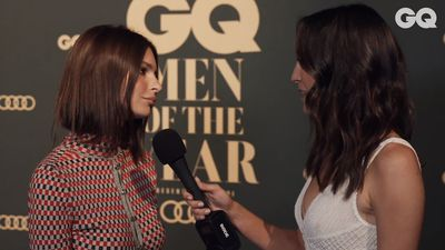Emily Ratajkowski confronts Australian journalist who called her rude: 'That's pretty classic sexism'