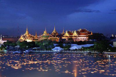 "<strong>5. <a href=""http://elsewhere.nine.com.au/destinations/asia/thailand"">Thailand</a></strong>"