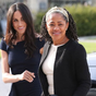 Meghan hasn't seen mum Doria since LA move