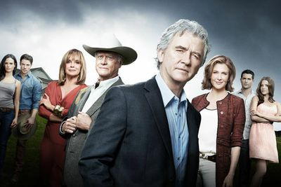 No, you're not dreaming: <i>Dallas</i> is back. The new series follows the new generation of the Ewing family and their exploits on their oil rich property Southfork in Texas. Of course, old fans will recognise the familiar faces...<br/><br/><b>Coming soon to the Nine Network</b>