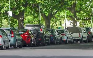 'Unfair' fines issued to 1200-plus drivers by Melbourne council