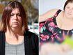 Baby shake mum 'should serve sentence in jail'
