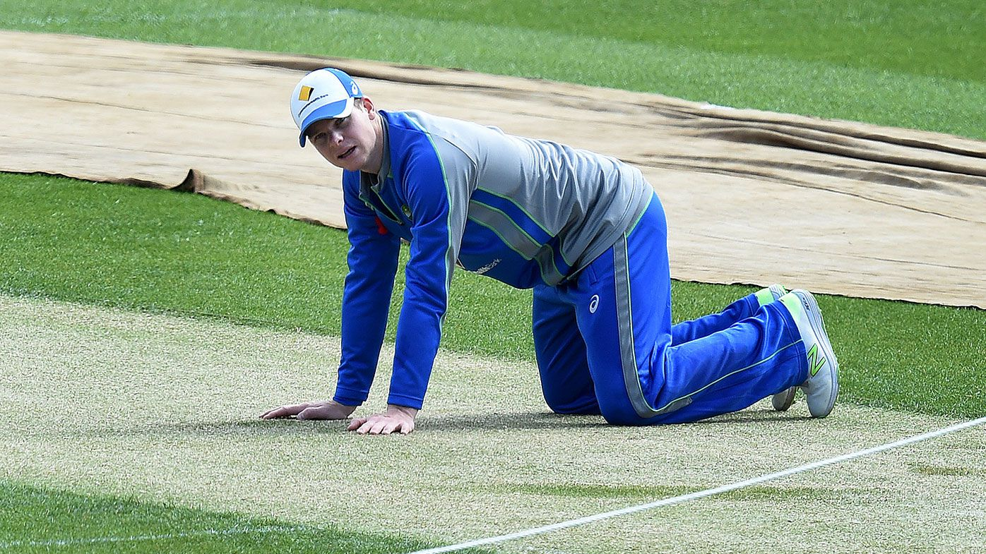 Ian Healy: South Africa setting a dangerous precedent by doctoring wickets