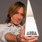 Keith Urban is returning to Australia to host the ARIA Awards