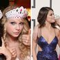 Taylor Swift and Selena Gomez: Complete friendship timeline