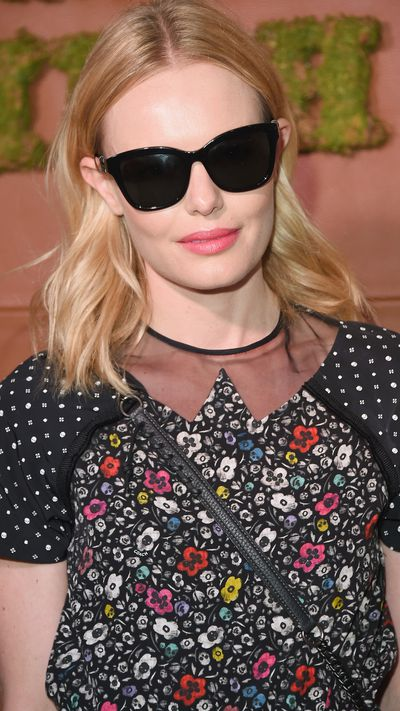 <strong>Kate Bosworth</strong><br>