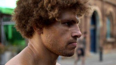 Ninja favourite Eloni Vunakece is  set to return to Australian Ninja Warrior in 2020.