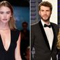 How Miley Cyrus feels about Liam Hemsworth's new relationship
