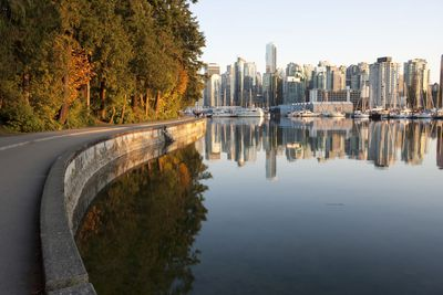 10. Vancouver, Canada