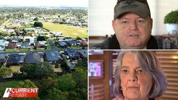 Locals slam council flood zone decision affecting thousands