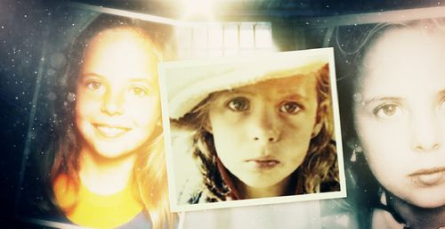 In 2001, after 15 years, police charged notorious paedophile Michael Guider with Samantha's murder.