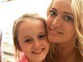 Celebrities and their look-alike kids: Photos