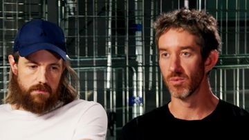 The billionaire tech whizzes behind the Atlassian empire are set to reveal their secrets for startup success this Sunday on 60 Minutes.