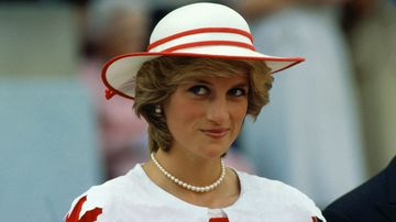 Princess Diana's death: A reporter's first hand account, 20 years on