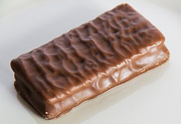 Daily Quiz: Which confectioner produces Tim Tams?