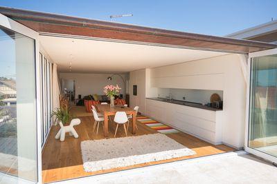 Bondi Beach Penthouse, Sydney, NSW
