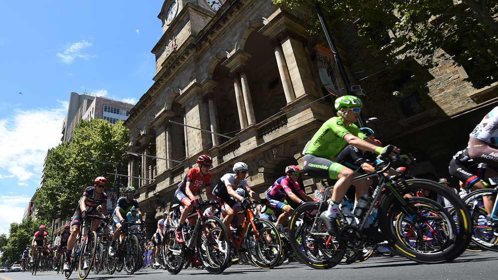 TDU: Ten reasons why the race is just the start