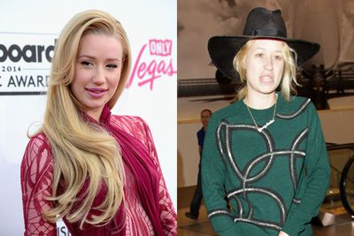 It seems as though Iggy Azalea's personal life has been making more headlines than her music lately. It's got us a little worried for the young hip hop star. <br/><br/>Could Iggy be headed for a breakdown? We certainly hope not, but these warning signs can't be ignored. <br/><br/>From lip sync fails to paparazzi fights and sex tape rumours… Let's take a look at some of Iggy's not-so-great recent moments.