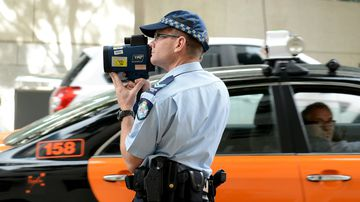 Speed limits slashed as Brisbane council reviews pedestrian safety