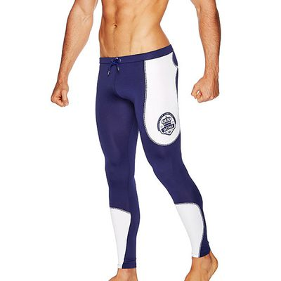 <strong>BCNU Hench Running Tights</strong>