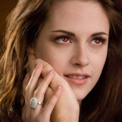 9. The Twilight Saga: Eclipse (2010)