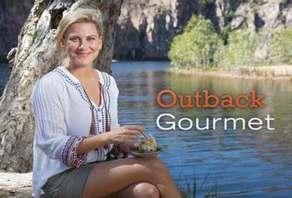 Outback Gourmet