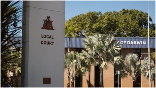 Historic sexual assault charges against a senior NT police officer could be dropped if the case is delayed.