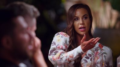 Episode 31 Recap: Explosive revelations emerge and old feuds reignite at the Reunion Dinner Party
