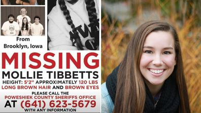mollie tibbetts missing iowa