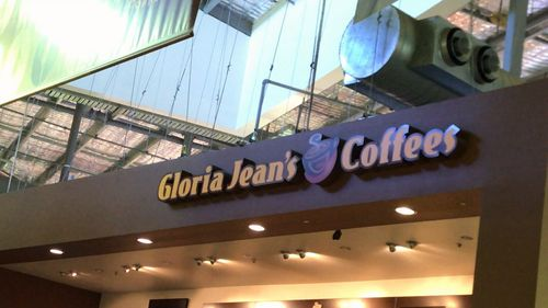 RFG is the parent company of popular chains such as Gloria Jeans.