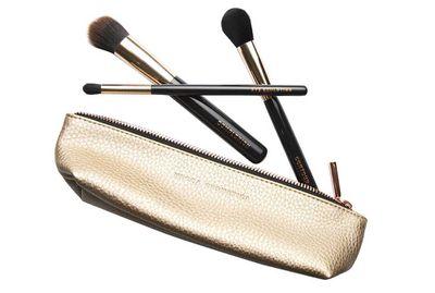 "<a href=""http://mecca.com.au/mecca-cosmetica/contouring-collection/I-022199.html?cgpath=whatsnew-all#sz=473&amp;start=1"" target=""_blank"">Contouring Collection, $95, Mecca Cosmetica.</a>"