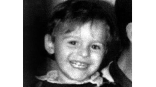 James was tortured before he was killed by Jon Venables and Robert Thompson in 1993.