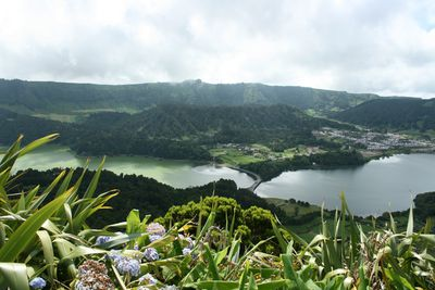 <strong>Azores Islands, Portugal </strong>