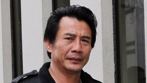 Perth illegal worker trial abandoned
