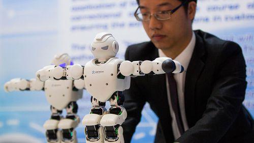 Experts warn against Australia's innovation 'brain drain'