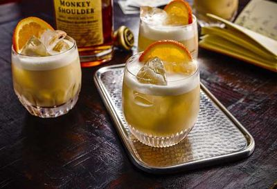 "<a href=""http://kitchen.nine.com.au/2016/05/20/11/04/monkey-shoulder-godfather-sour"" target=""_top"">Monkey Shoulder Godfather sour</a>"