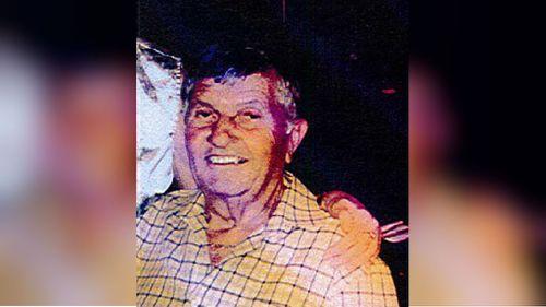 Police find body of missing elderly man in Newcastle