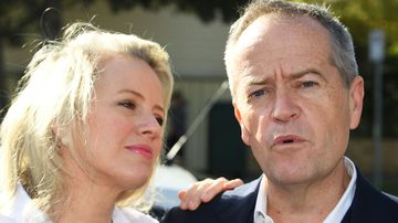 Bill Shorten is pushing for a spot in the shadow cabinet.
