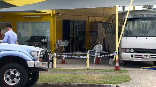 Teens charged over alleged stabbing of Gold Coast schoolboy