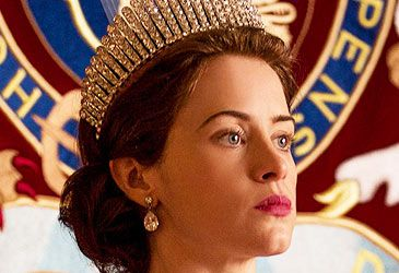 Daily Quiz: Which PM's audiences with Elizabeth II are depicted in season 1?