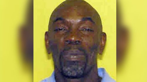 Wrongly convicted man released after 39 years