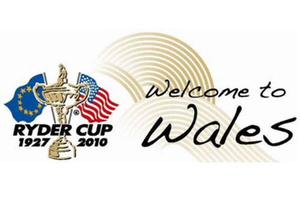 Countdown to the Ryder Cup