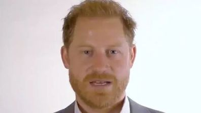 Prince Harry has joined disability advocates for the #WeThe15 campaign.