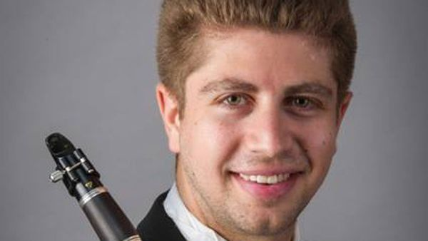 Eric Abramovitz