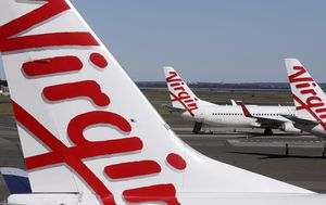 Health alert issued after two international travellers board domestic flight without quarantine